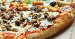 Angilo's Norwood Pizza - Cincinnati, OH