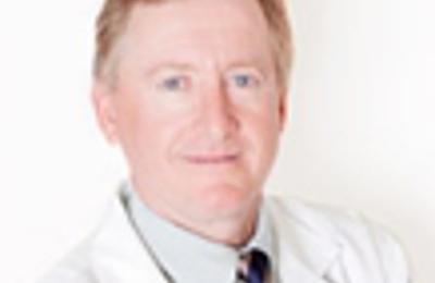 Wade Mark A MD - Fairbanks, AK