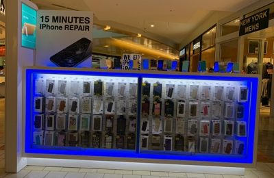 iPlayNTalk - Cell Phone and iPhone Repair San Jose - San Jose, CA