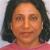 Dr. Gayatri G Garg, MD