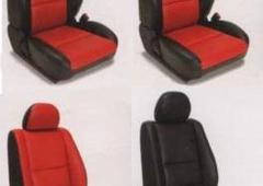 Key Auto Upholstery - Alexandria, VA