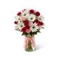 The Flower Shop - Sikeston, MO