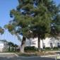 Abrakadoddle - Fremont, CA
