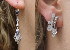 Levys Fine Jewelry 2116 2nd Ave N Birmingham AL 35203 YPcom