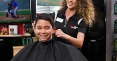 Sport Clips Haircuts of Elgin - Elgin, IL