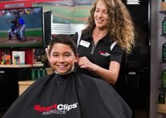 Sport Clips Haircuts of Moon Valley - Phoenix, AZ