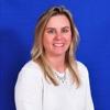 Allstate Insurance Agent Greta Langley