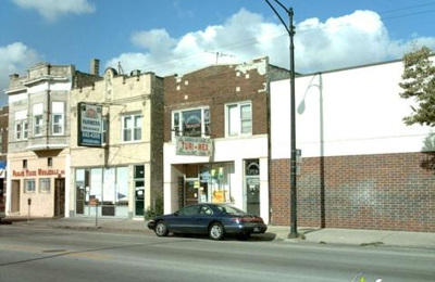 Mississippi Wellington Reader & Advisor - Chicago, IL