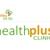 Health Plus Clinic Inc