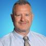 Andrew Smarra: Allstate Insurance