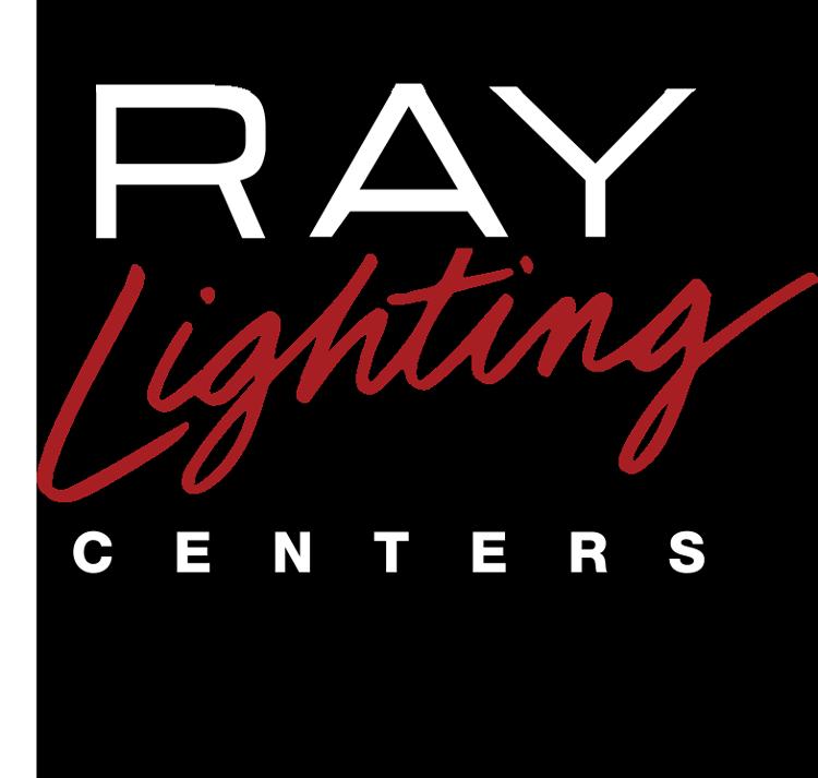 ray lighting centers 1241 e 14 mile rd troy mi 48083 yp com