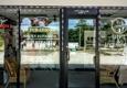 Park Avenue Tailors - Orange Park, FL