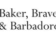 Baker  Braverman & Barbadoro PC - Quincy, MA