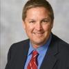 Allstate Insurance Agent Jeffrey Robinson