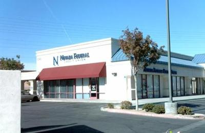 One Nevada Credit Union - Henderson, NV