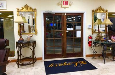 Legacy Estate U0026 Home Furnishings Consignment   Boca Raton, ...