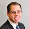 Ross Gobeille - Ameriprise Financial Services, Inc.