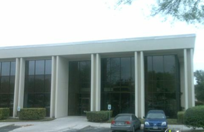 Titan Health Services - San Antonio, TX