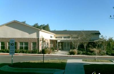 Asbury Place Apartments 1350 Wonder World Dr, San Marcos, TX 78666