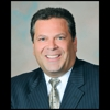 Mike Santangelo - State Farm Insurance Agent