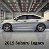 Reedman Toll Subaru of Downingtown