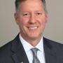 Edward Jones - Financial Advisor:  Jon C Denman