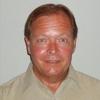 Allstate Insurance: Mike Woodruff