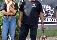 Master Trainer - Corpus Christi, TX