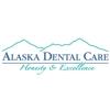 Alaska Dental Care