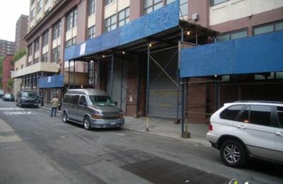 Chp International Inc - Brooklyn, NY