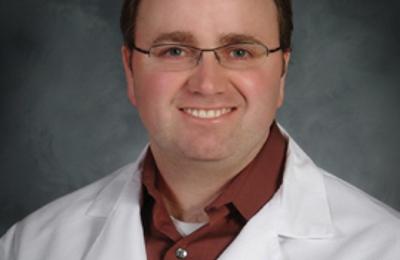 Jason Bennett M.D. - Grand Rapids, MI