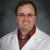 Dr. Jason B. Bennett, MD