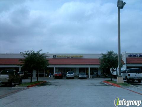. Furniture Buy Consignment Lewisville  TX 75067   YP com