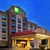 Holiday Inn Express & Suites La Place