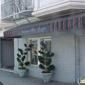 Tulip Salon - San Francisco, CA