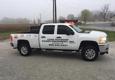 Cass Outdoor Power Equipment, Inc. - Cassopolis, MI