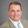 Bo O'Connell - Ameriprise Financial Services, Inc.