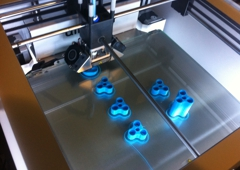 Solid Print 3D - Winter Garden, FL