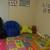 Little Bears Christian Academy LLC