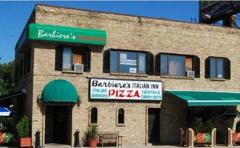 Barbiere's Italian Inn