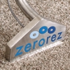 Zerorez Atlanta