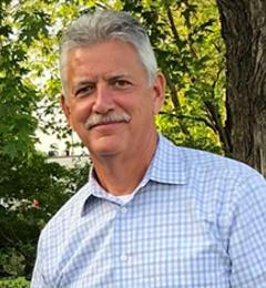 Bradley Turgeon - Ameriprise Financial Services, Inc. - Forest Lake, MN