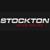 Stockton Auto Sales