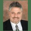 Kent Rouse - State Farm Insurance Agent