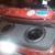 Cali Car Audio