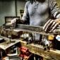 Lynch Guitar and Repair - San Mateo, CA