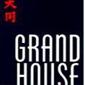 Grand House Restaurant - Oklahoma City, OK