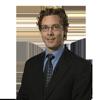 American Family Insurance - Ryan Andrews Agency