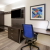 Holiday Inn Express & Suites Harrisburg S - Mechanicsburg