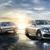 Mercedes-Benz of Wappingers Falls